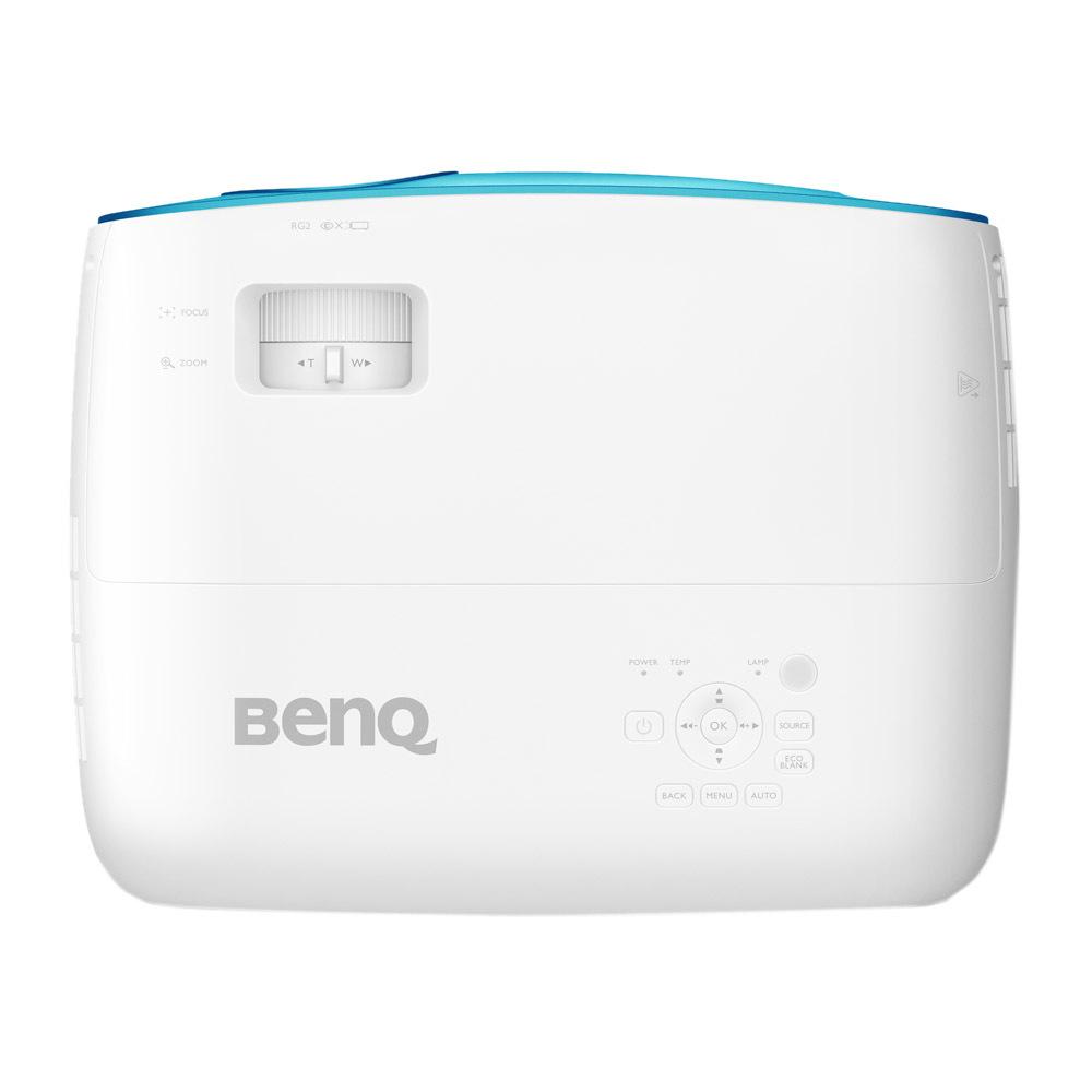 BenQ TK Series TK800M Home Projector