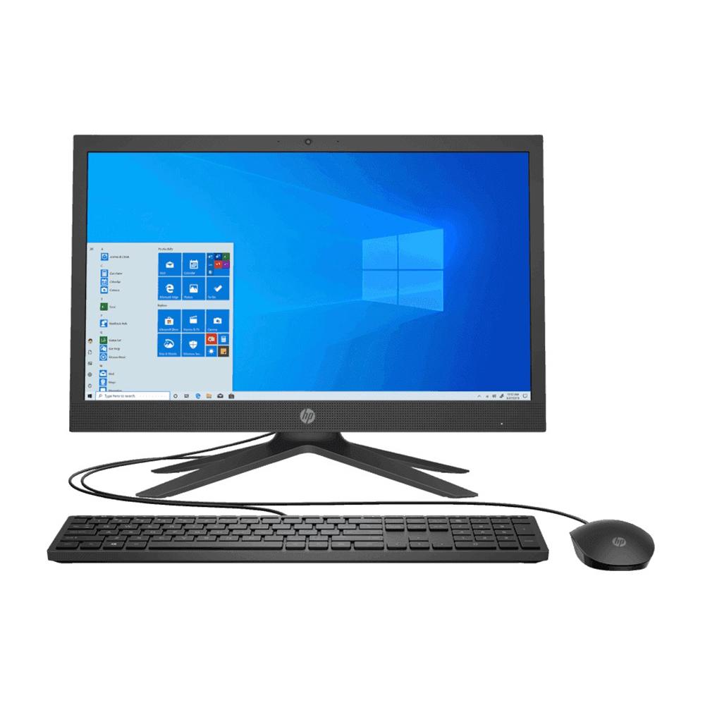 Inspiron 24 5000 All-In-One Desktop